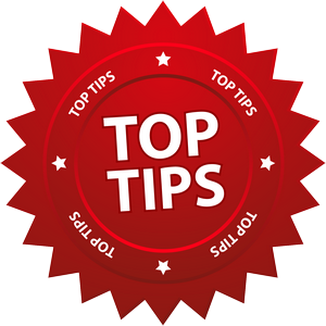 Top Protection Tips
